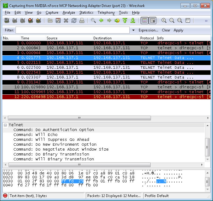 Wireshark04
