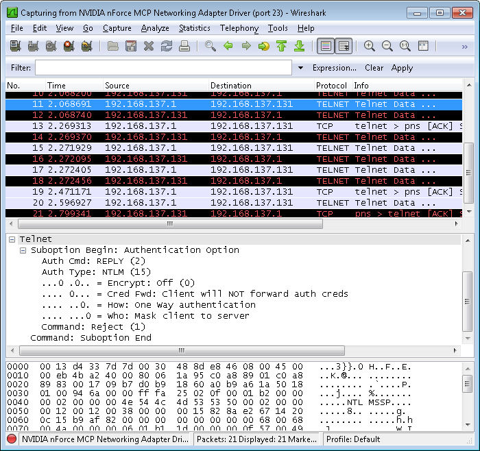 Wireshark05