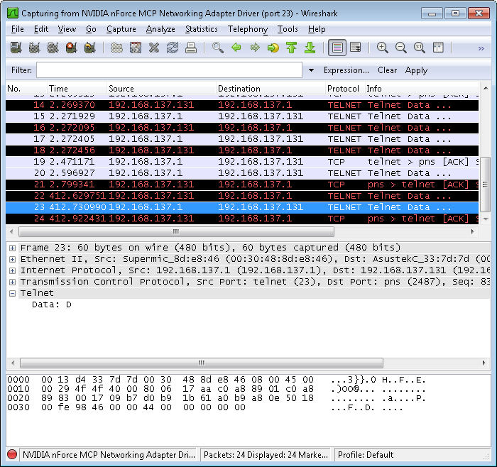 Wireshark06