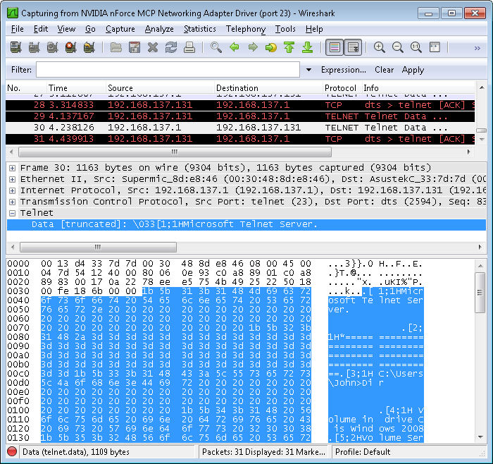 Wireshark07