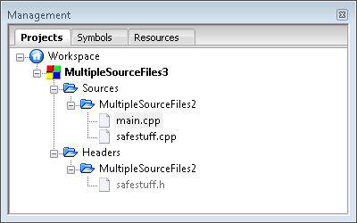MultipleSourceFiles05
