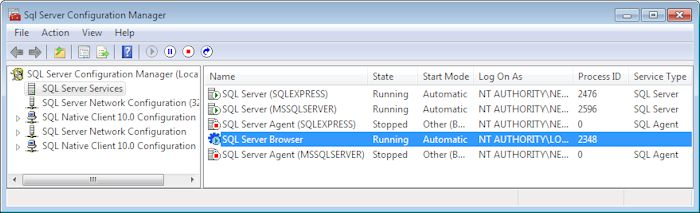 SQLServerBrowser02